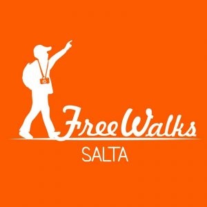 tip-based tour in Salta
