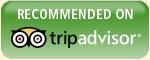 tip-based-walking-tour-rosario