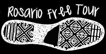Rosario Free Tour Argentine