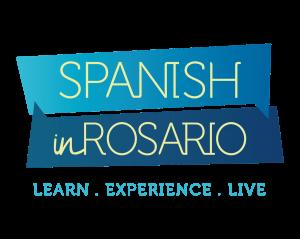 Spanisch in rosario